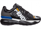 Fendi Trainers Sneakers