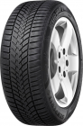 Anvelopa Iarna Semperit Speed Grip 3 195 55r16 87h Iarna