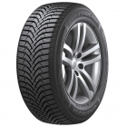 Anvelopa Iarna Hankook Winter Icept Rs2 W452 155 60r15 74t Iarna