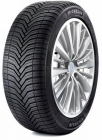 Anvelopa All season Michelin Crossclimate+ 205 60r16 96h All Season