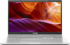 Notebook   Laptop Asus 15.6   X509fb  Fhd  Procesor Intel® Core™ I7 8565u  8m Cache  Up To 4.60 Ghz   8gb Ddr4  512gb Ssd  Geforce Mx110 2gb  Endless Os  Silver