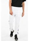 Jetted Pocket Jogger Pants