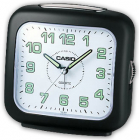 Ceas Casio Alarm Clock Model Jumbo Tq 359 1