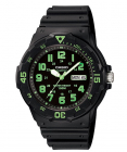 Ceas Barbati Casio Collection Mrw 200h 3