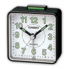 Ceas Casio Alarm Clock Model Tq 140 1b Tq 140 1b
