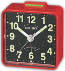 Ceas Casio Alarm Clock Model Tq 140 4ef Tq 140 4ef