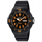 Ceas Barbati Casio Collection Mrw 200h 4
