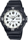 Ceas Barbati Casio Collection Mrw 200h 7b