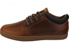 Gs Chukka Casual Trainers In Brown