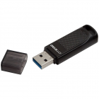 Kingston 64gb Usb 3.1 3.0 Dt Elite G2  metal  180mb s Read  70mb s Write Ean: 740617266535