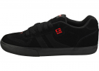 Encore 2 Casual Trainers In Black