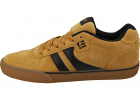 Encore 2 Casual Trainers In Wheat