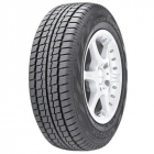 Anvelopa Iarna Hankook Winter Rw06 175 80r14c 99 98q Iarna