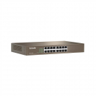 Tenda 16 port 10 100mbps Switch