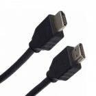 Cablu Date Hdmi T t  Versiune 1.4  3m  Spacer  spc hdmi 10