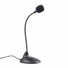Microfon Gembird  mic 205