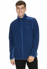 Bluza Sport Din Fleece Sturgess Dlx