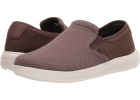 Reviva Slip on