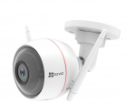 Camera Exterior Wifi 1080p Ir30m 2.8mm