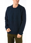 Made & Crafted Cotton Jumper
