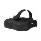Resigilate   Casca Realitate Virtuala Stand Alone Vr Orbit Theater
