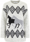 Diorodeo Pullover
