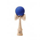 Kendama Pocket K Grip Water