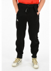 Kontroll Regular Fit Jogger Pants