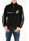 Kontroll Pile Regular Fit Sweatshirt