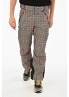 Grenoble 3thermal Insulation Pants