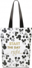 Tote Bag   Mickey   Model 1