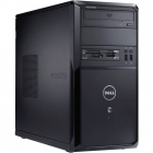 Dell Vostro 260 Intel Core I3 2120 3.30ghz  4gb Ddr3  250gb Hdd  Dvd rom  Tower
