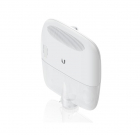 Ubiquiti Edgepoint Layer 3 Router Wisp