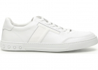 Sneakers With Side T