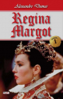 Regina Margot   Vol. I