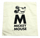 Tote Bag   Mickey Mouse   Model 2