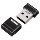 Memorie Usb Smartly 32gb Black