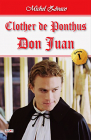 Clother De Ponthus 1 2   Don Juan