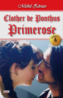 Clother De Ponthus 4 4   Primerose