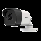 Camera Supraveghere Exterior Turbo Hd 2mp Hikvision Ds 2ce16d8t itf