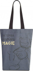 Tote Bag   Mickey   Model 2