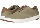 Kepler Smart Series Casual Sneaker With Smart 360 Flex And Neverwet