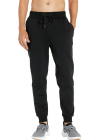 Topher Track Pants