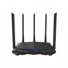 Router Wireless Tenda Ac7 Ac1200