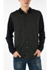 Emporio Knitted Shirt