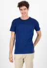 Tricou Slim Fit Hunter
