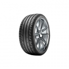 Anvelopa Vara Tigar Ultrahighperformance 235 45r18 98y Vara