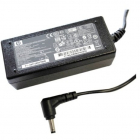 Alimentator Laptop Hp 19v 1.58a   4mm 1.7mm 11mm