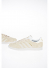 Suede Leather GAZELLE Sneakers