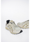 Leather and Fabric GEL-KAYANO 5 360 Sneakers